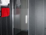 Drzwi prysznicowe Door DUSCHY - zdjęcie 1