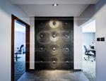 Dekoracyjne panele ścienne 3D Dekor 11 LOFT DESIGN SYSTEM - zdjęcie 3