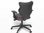 Dobre Krzesło VERO ENTELO - zdjęcie 2