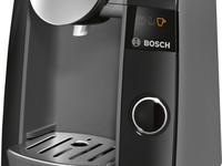 Automatyczny ekspres do kawy na kapsułki Tassimo Joy. Ciesz się smakiem!
