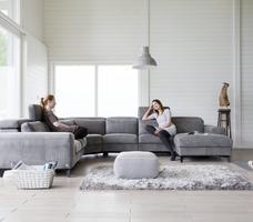 Sofy nowoczesne czy stylowe. Meble wypoczynkowe w Centrum MEGA MEBLE