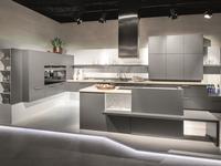 Meble kuchenne Hӓcker. 10 pomysłów na aranżację kuchni