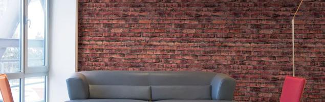 Ściana drukowana, czyli Muraspec Digital