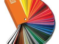 Wanna Solid Surface Bi-Color w srodku biala na zewnatrz 7