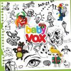 Katalog Baby VOX 2012 2013