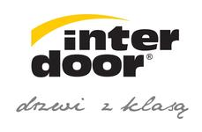 INTERDREX