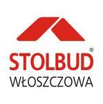STOLBUD Włoszczowa